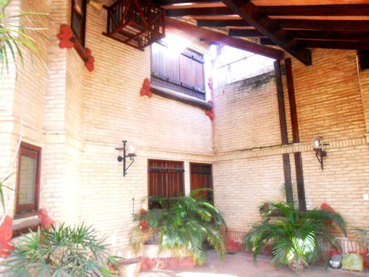 fernando de la mora chat sites Fernando de la mora, paraguai - obtenha a previsão do tempo mais recente, incluindo modos de exibição por hora, previsão de 10 dias, temperatura, umidade, precipitação na sua área.