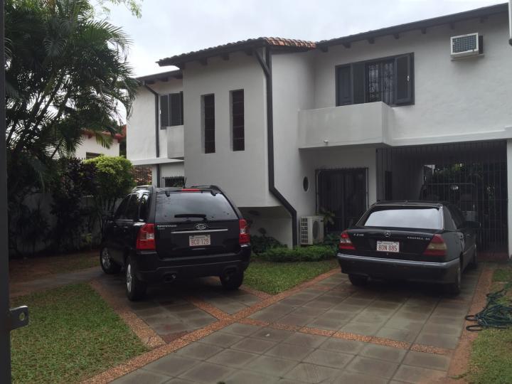 lambare chat sites Consulta gratuita de fretes para asuncion/paraguai no maior site de divulgação de cargas do brasil, possibilitando que motoristas autônomos encontrem cargas para.